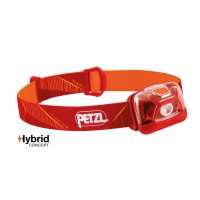 Фонарь PETZL TIKKINA HEADLAMP