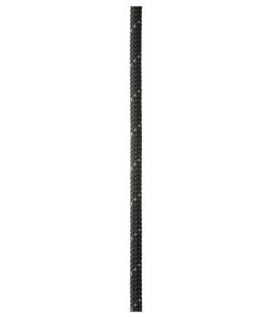 PARALLEL 10.5 мм 100 м